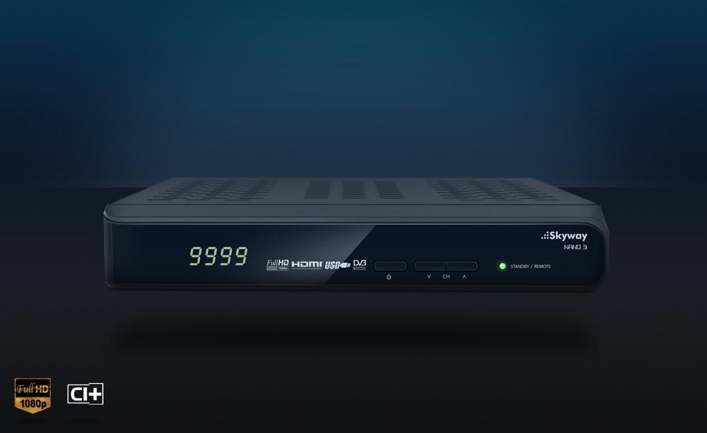 Программное обеспечение Kaspersky Internet Security Multi-Device Russian Edition 2Dt 1 year Base Box (KL1941RBBFS)